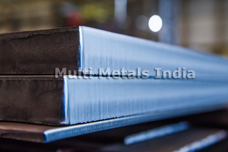 High Manganese(Hadfield) 12-14 % Wear Resistant Steel Plate