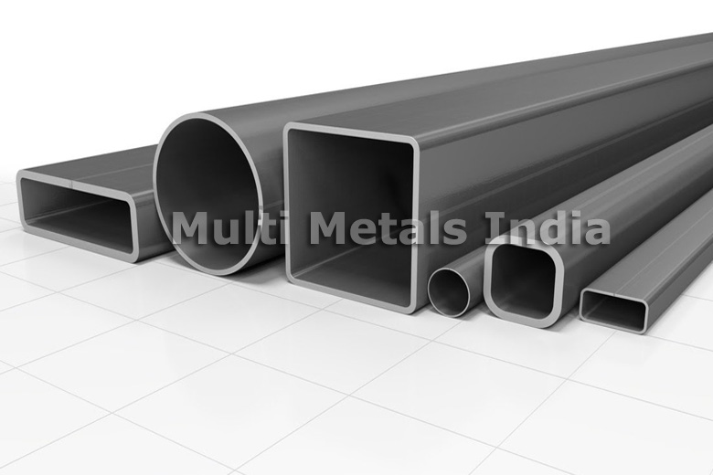 Strenx 700MLH/700QLH/900MH High-Strength Hot-rolled Steel Tubing